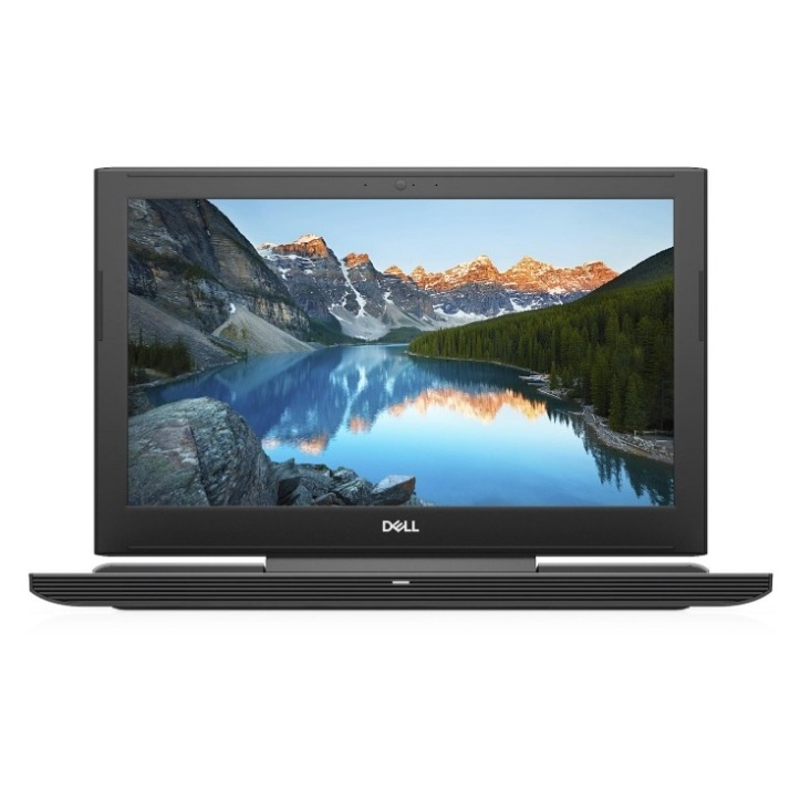 Buy online Best price of Dell Inspiron 15 7577 Gaming Laptop – Core